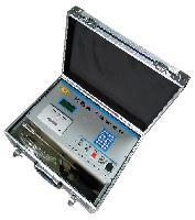 pGas2000便攜式空氣分析儀廠家優惠供應