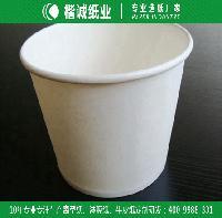 牛皮纸杯淋膜纸 楷诚耐高温淋膜纸厂家
