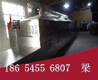 山东济南哪有做五香花生米烘烤设备厂家