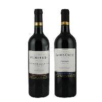 杰卡斯系列红酒专卖&杰卡斯经典梅洛价格&上海红酒招商
