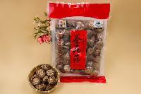 长沙茶花菇袋装