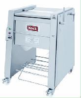 德国去筋膜机NOCK/V-560N、去皮去筋膜机