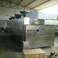 供应食品烘干机食品烘干机生产厂家