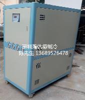 水冷式冷水机组品牌