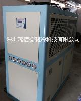 20HP冷式工业冰水机组