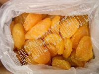福莱尔  A级梨脯  蜜饯  生产厂家  1吨