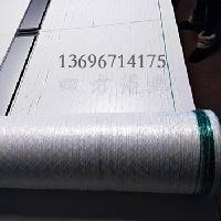 厂家生产直销捆草网大圆捆打包网农作物秸秆打捆网价格批发