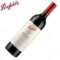 澳洲奔富红酒总经销//奔富行货389价格//奔富389好喝吗