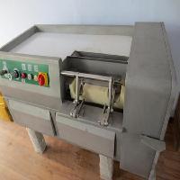 供應豬肉切丁機 肉制品切丁機,凍肉切丁機價格