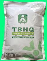TBHQ生产厂家TBHQ工厂直销