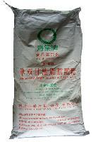 单双甘油脂肪酸酯生产厂家单双甘油脂肪酸酯工厂直销