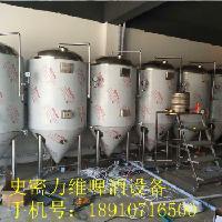 北京啤酒设备厂家,原浆啤酒设备多少钱,自酿啤酒设备多少钱