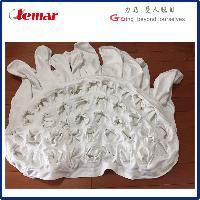 流化床干燥袋、流化床滤袋