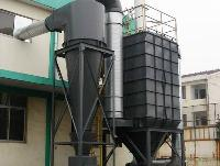 自动过滤器-工业废水治理工程-污水处理设备
