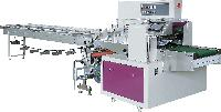 FDK-600X包子馒头枕式包装机热卖