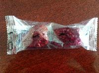 红枣包装机械 蜜枣大枣枕式包装机厂家热卖