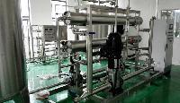 和诚过滤 供应果蔬汁澄清除杂 膜浓缩设备