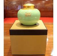 黄花梨茶-*御品_海南健康茶饮