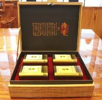 黄花梨茶-至尚圣竹_养生健康绿色茶饮