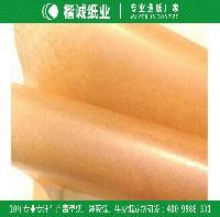 工业铜板淋膜纸 楷诚印刷防锈淋膜纸