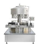年产200T发酵枸杞酒整套生产设备*西安永兴