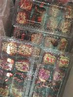 厂家供应瓜子酥枣猕猴桃枣水果夹心枣