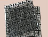 PE网格袋定制,广东优秀PE网格袋生产销售