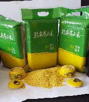 菏泽黄小米批发价格,聊城黄小米厂家直销,临沂黄小米贴牌加工