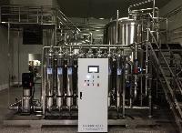 和诚过滤供应青稞酒超滤膜过滤设备
