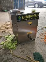 蔬菜切丝切片机厂家直销