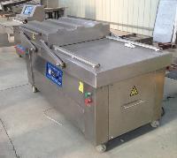 不銹鋼DZ600真空包裝機廠家