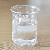 减水剂专用杀菌剂