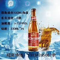 酒吧娱乐KTV小支啤酒代理批发/高档啤酒