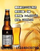 酒吧啤酒|KTV小支啤酒招商山东济南乐陵|禹城