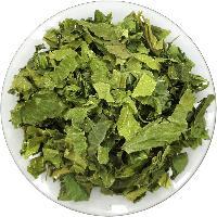 厂家出售优质桑叶茶