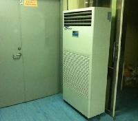 数据中心机房加湿器