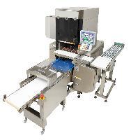 青岛迈德龙蔬菜包装机