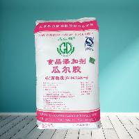 上海现货 瓜尔豆胶