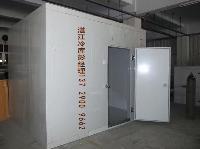 冷库板 制冷压缩机安装找湛江广新制冷设备有限公司