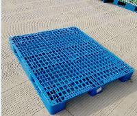 食品级川字网格1411塑料托盘韵程哥山西介休市厂家直销
