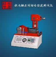 层间结合强度试验仪   层间剥离强度仪   内结合强度测定仪