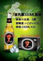 啤酒加盟/招商/批发云南/山西/贵州/福建