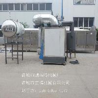 供应鹏福特山药烘干机专业制造厂家 山东 烘干设备