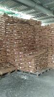 田菁胶生产厂家  天然植物胶 田箐胶