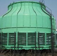 冷却塔布水器图片
