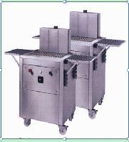 德國牛羊肉熱縮包裝機廠家