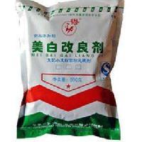 复配增白剂用途高含量 复配小麦粉面粉处理剂