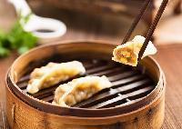 正大玉米蔬菜猪肉蒸饺23g*20个/袋