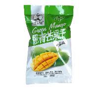 休闲食品苹果腌片自立包装袋厂家生产火锅香锅调料镀铝自封包装袋