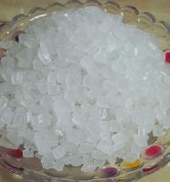 荟力单晶冰糖